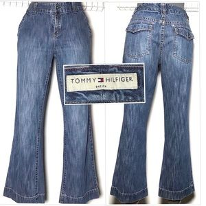 Tommy Hilfiger Denim